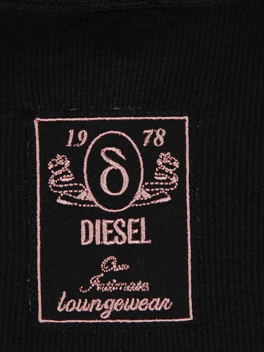 DIESEL UFSET-KATRI-ALVYS Loungewear D d