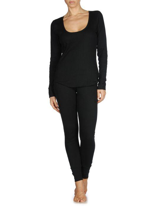 DIESEL UFSET-KATRI-ALVYS Loungewear D e