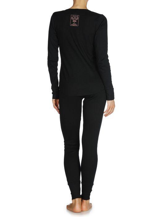 DIESEL UFSET-KATRI-ALVYS Loungewear D r