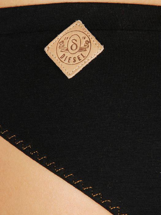 DIESEL UFPN-NIPBONITA Panty D d