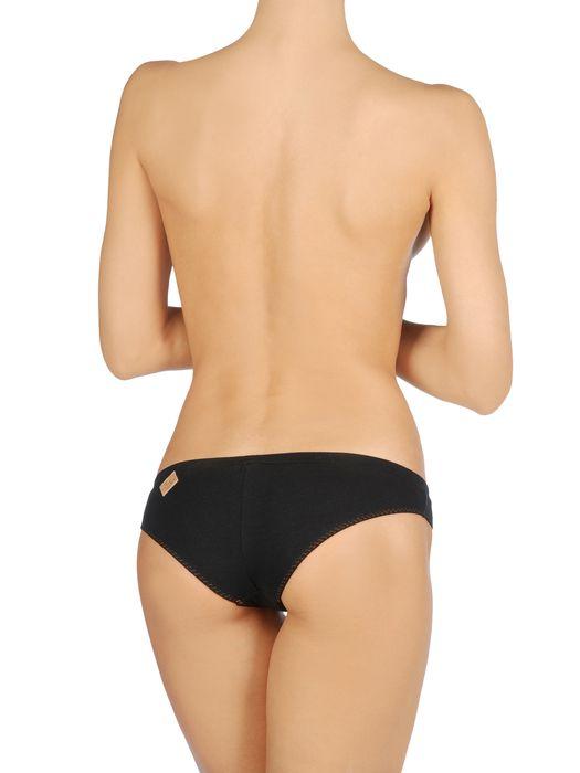DIESEL UFPN-NIPBONITA Panty D r