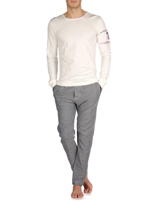 DIESEL UMSET-JUSTIBOY Loungewear U f