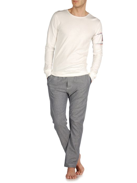 DIESEL UMSET-JUSTIBOY Loungewear U e