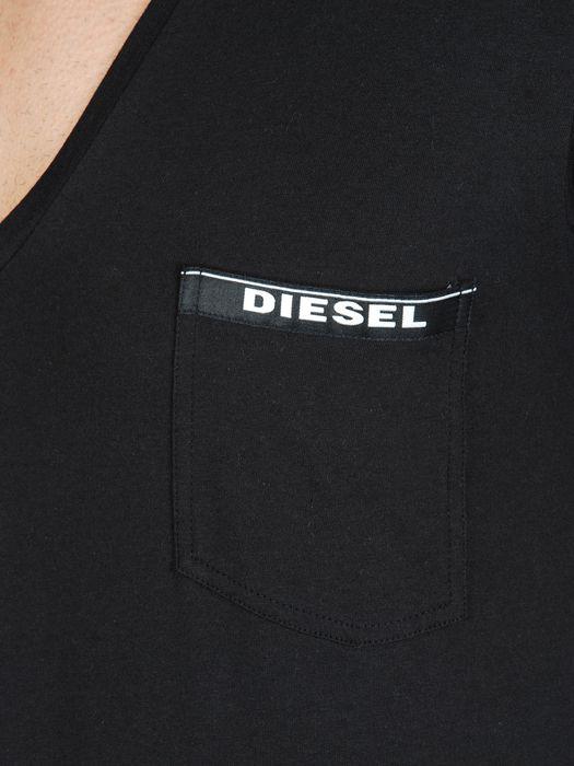 DIESEL UMLT-BOGAS Loungewear U d
