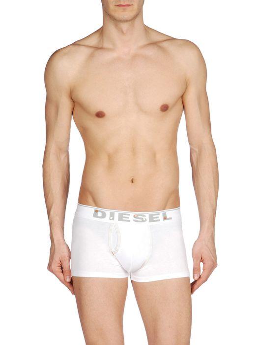 DIESEL UMBX-DIVINE Boxer U e
