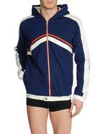 DIESEL UMLT-BRANDON Loungewear U f