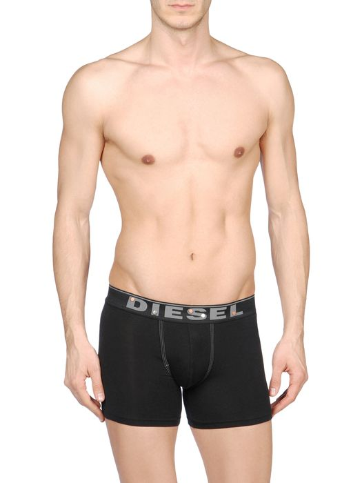 DIESEL UMBX-SEBASTIAN Boxershorts U e