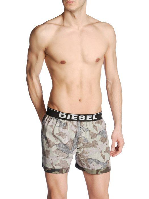 DIESEL UMBX-LUV Boxershorts U f