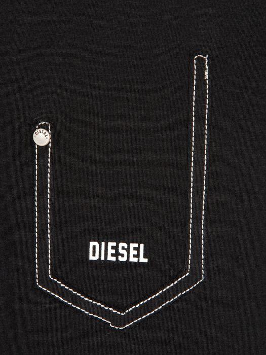 DIESEL UMLT-JAKE Loungewear U d