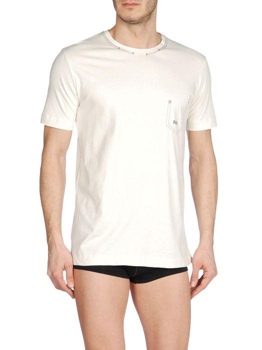 DIESEL UMLT-JAKE Loungewear U e