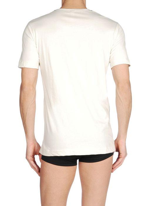 DIESEL UMLT-JAKE Loungewear U r