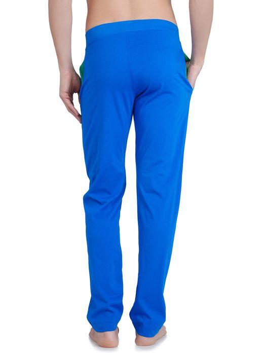 DIESEL UMLB-ADONIS Loungewear U r