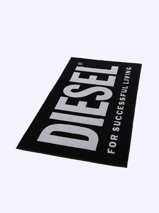 DIESEL BMT-HELLERI Out of water E f