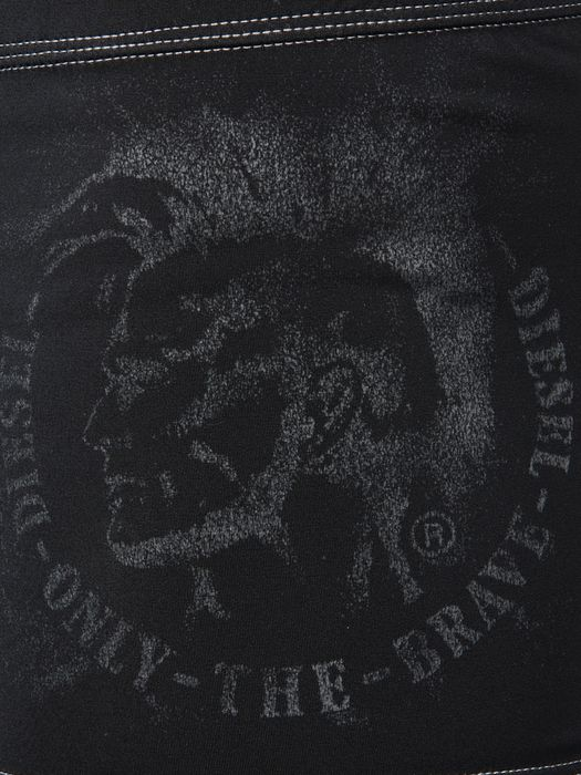 DIESEL BMBR-ALOHA Slip U d