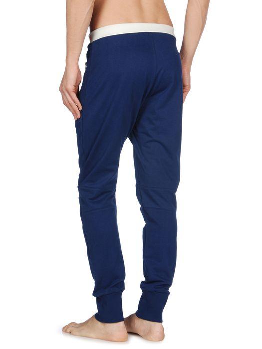 DIESEL UMLB-PAUL Loungewear U b