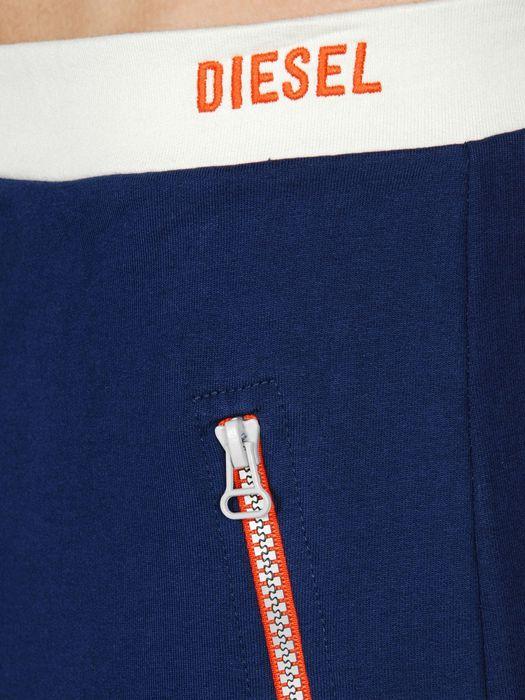 DIESEL UMLB-PAUL Loungewear U d