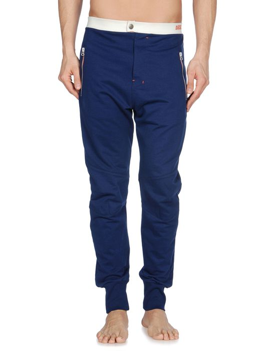 DIESEL UMLB-PAUL Loungewear U e