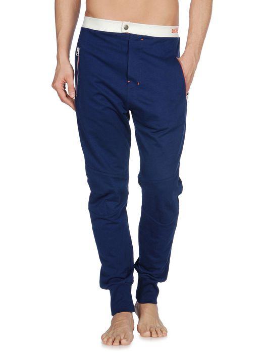 DIESEL UMLB-PAUL Loungewear U f