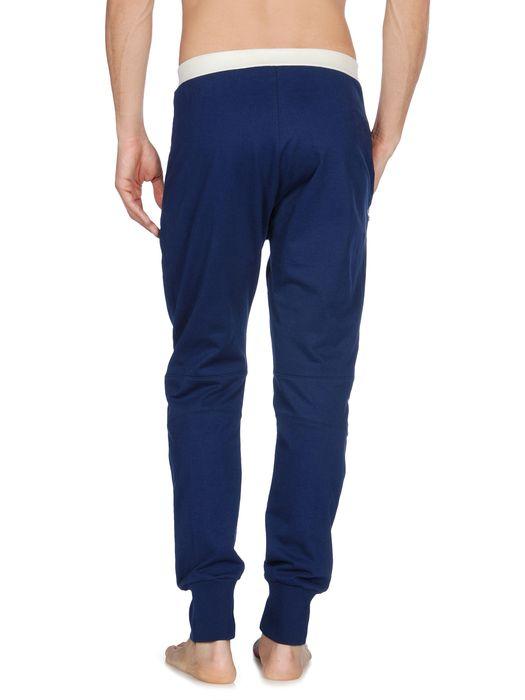 DIESEL UMLB-PAUL Loungewear U r