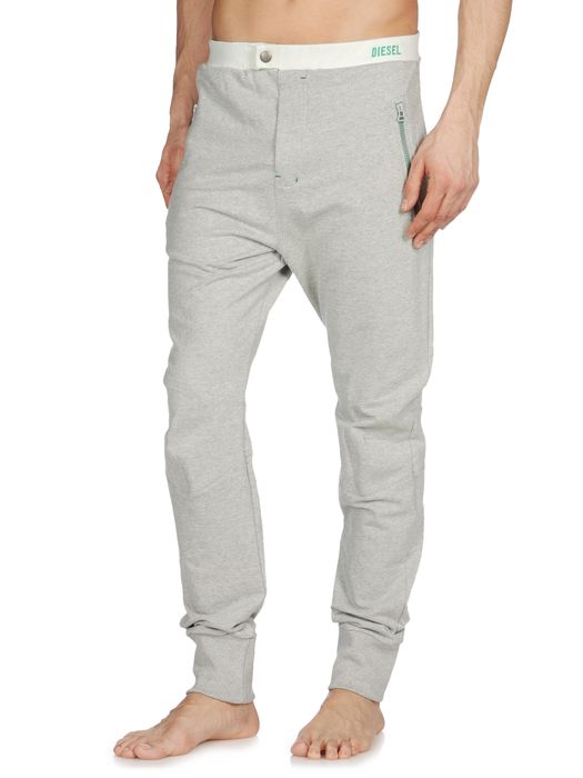 DIESEL UMLB-PAUL Loungewear U a