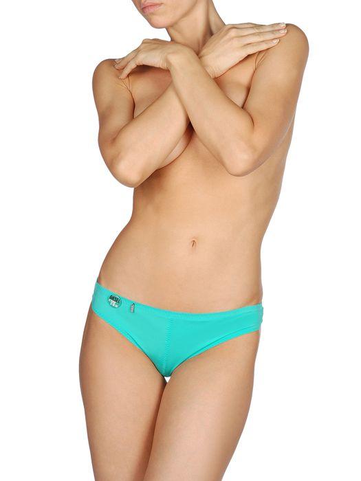 DIESEL UFPN-BONITA Panty D f