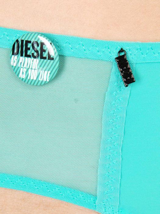 DIESEL UFPN-CELEBRITYS Panty D d