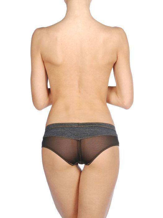 DIESEL UFPN-CELEBRITYS Panty D r
