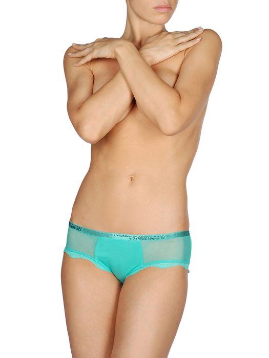 DIESEL UFPN-CELEBRITYS Panty D f