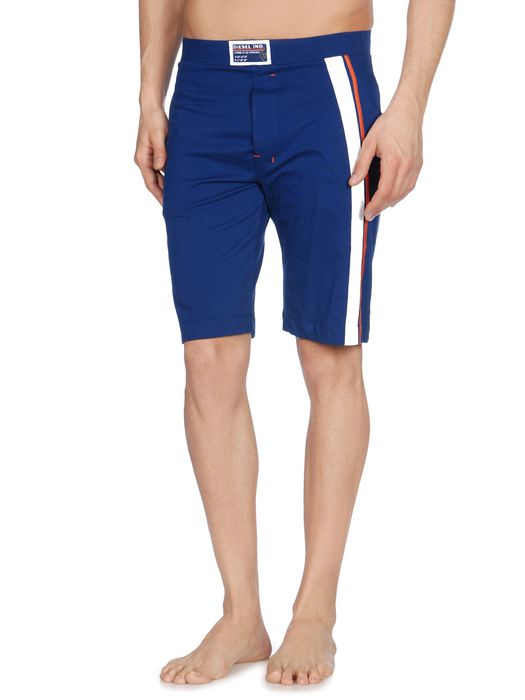 DIESEL UMLB-HANS Loungewear U a