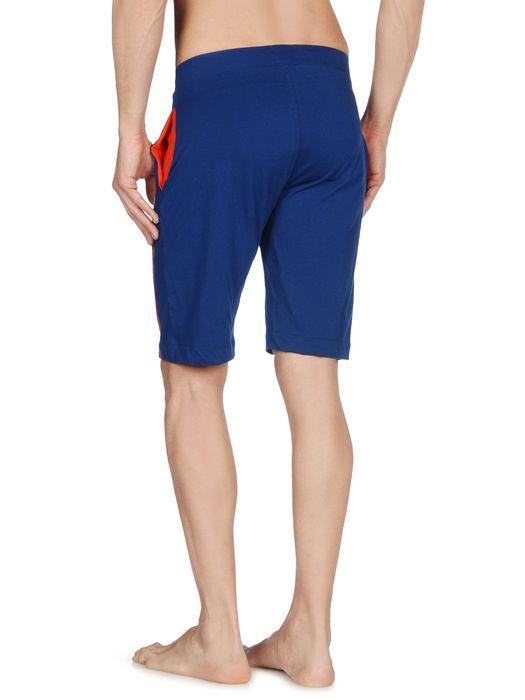 DIESEL UMLB-HANS Loungewear U b