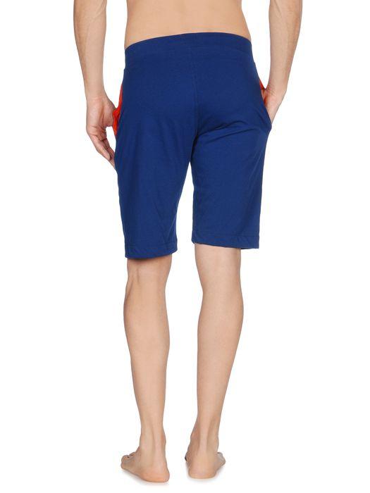 DIESEL UMLB-HANS Loungewear U r