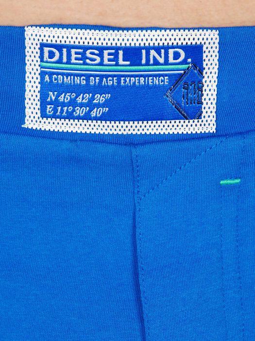 DIESEL UMLB-HANS Loungewear U d