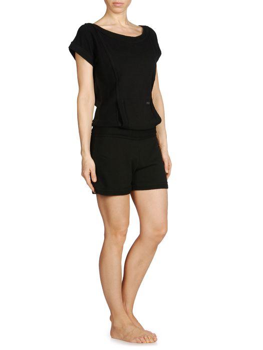 DIESEL UFLT-JOHANA Loungewear D a