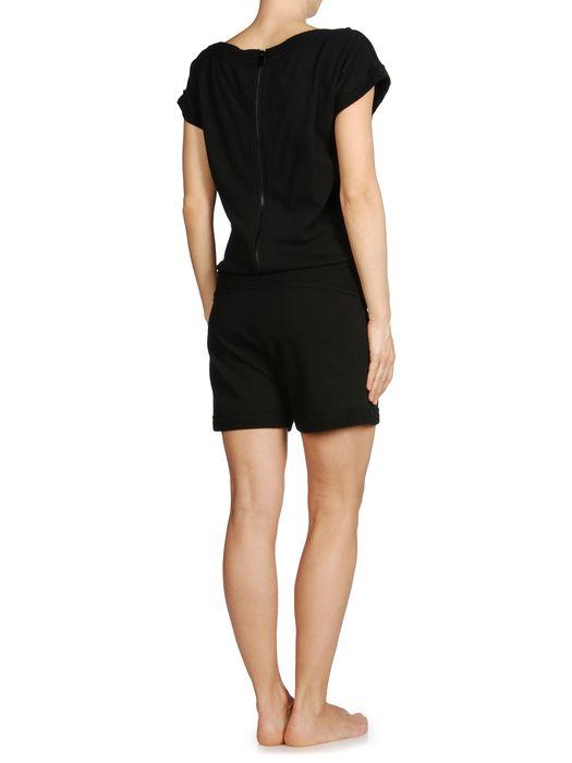 DIESEL UFLT-JOHANA Loungewear D b