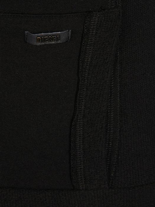 DIESEL UFLT-JOHANA Loungewear D d