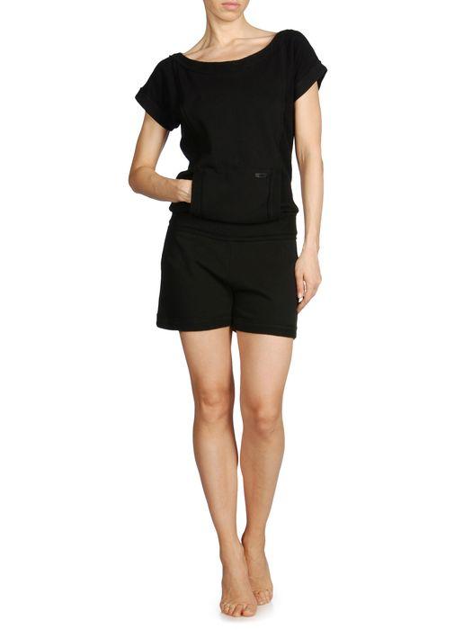 DIESEL UFLT-JOHANA Loungewear D e