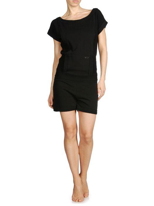 DIESEL UFLT-JOHANA Loungewear D f