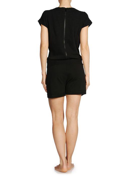 DIESEL UFLT-JOHANA Loungewear D r