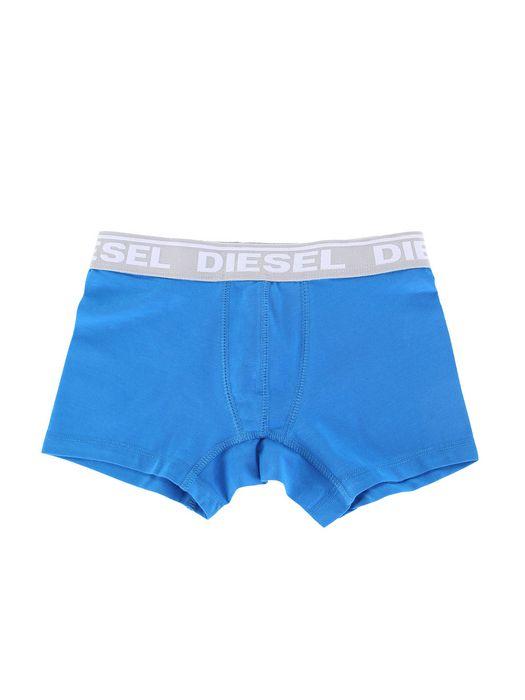 DIESEL UBERT-A Short Pant U f
