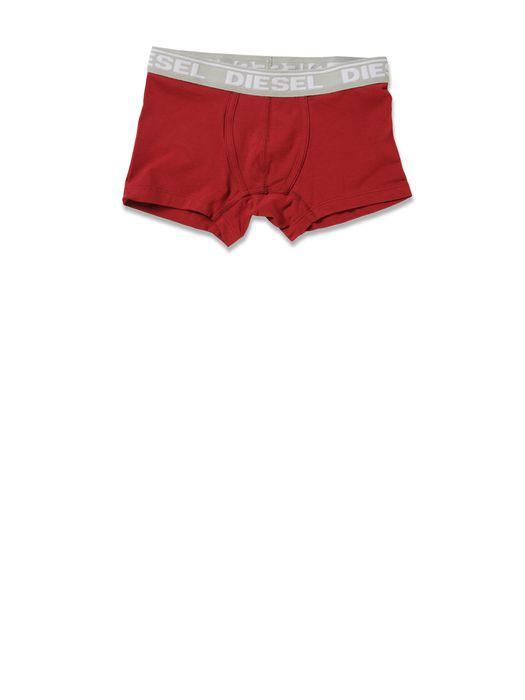 DIESEL UBERT-A Shorts U f