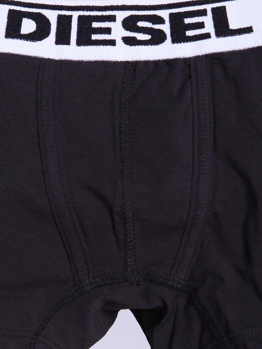 DIESEL UBERT-A Short Pant U a