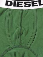 DIESEL UBERT-A Short Pant U r