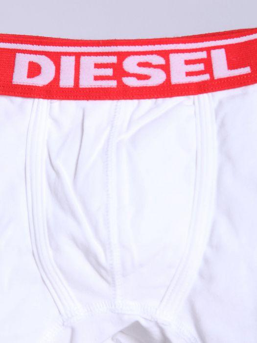 DIESEL UBERT-A Shorts U a