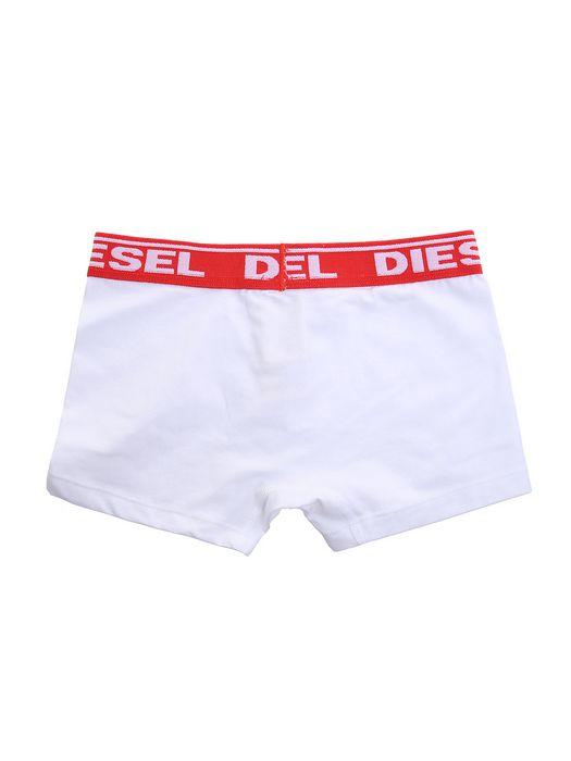 DIESEL UBERT-A Shorts U e