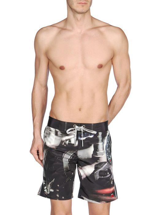 DIESEL BMBX-BLANS-S Boxer U f