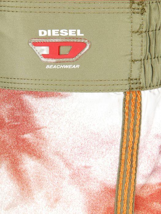 DIESEL BMBX-BLANS-S Boxershorts U d