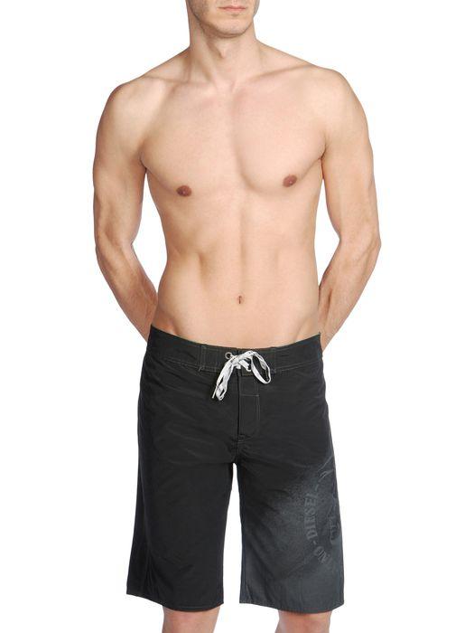 DIESEL BMBX-DECK-F Boxershorts U f