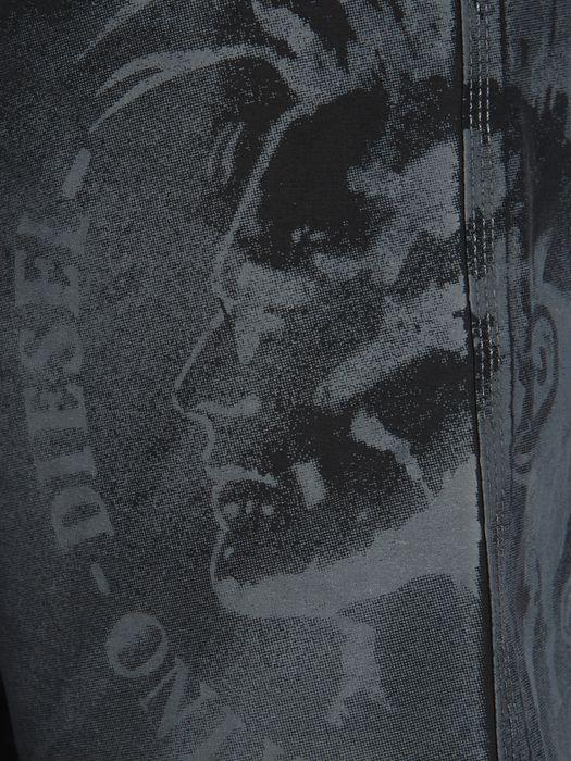 DIESEL BMBX-DECK-F Boxer U d