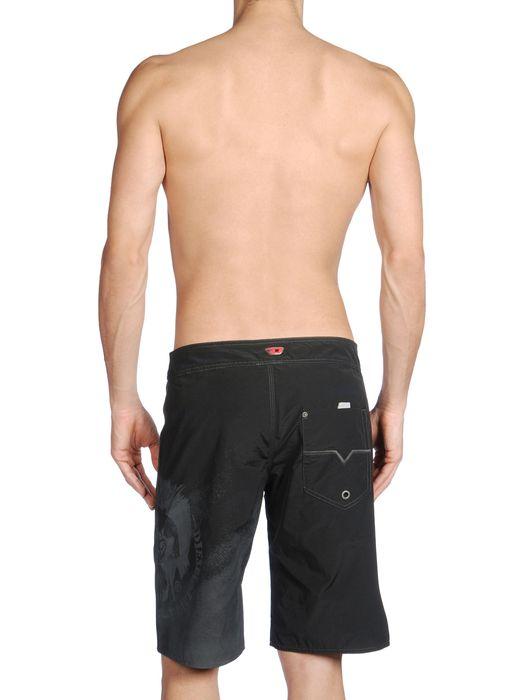 DIESEL BMBX-DECK-F Boxershorts U r