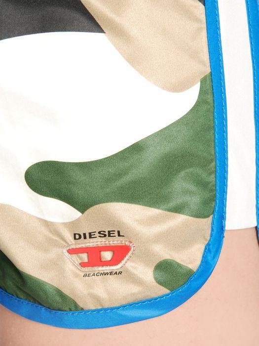 DIESEL BMBX-REEF-30 Boxershorts U d